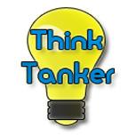 Think Tanker